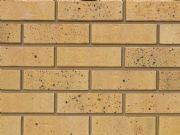 Ibstock Himley Dulwich Weathered Yellow Brick A0318A